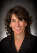 Denise Chamblee pediatric ophthalmologist